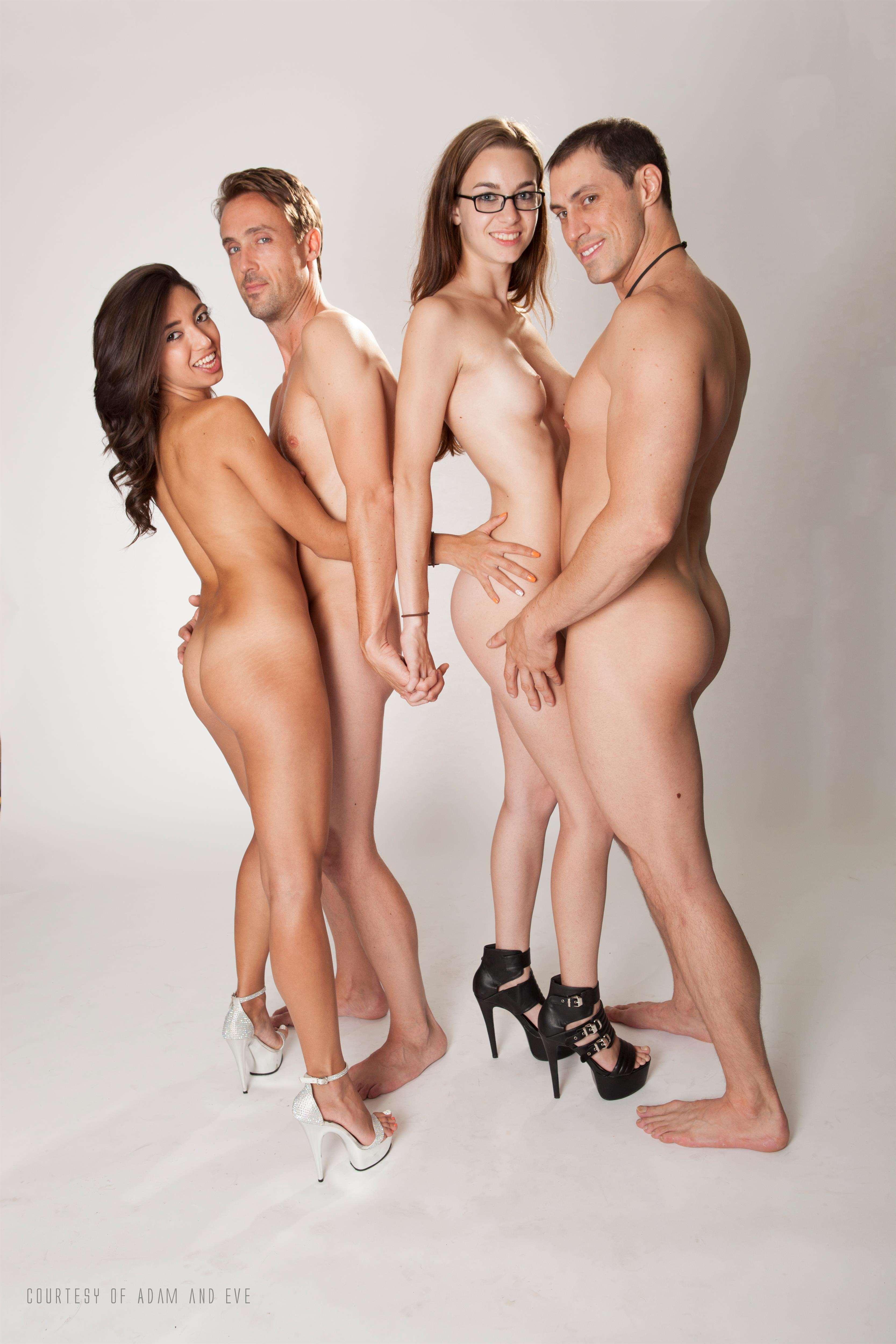 Erotic Photos nicky whelan nude