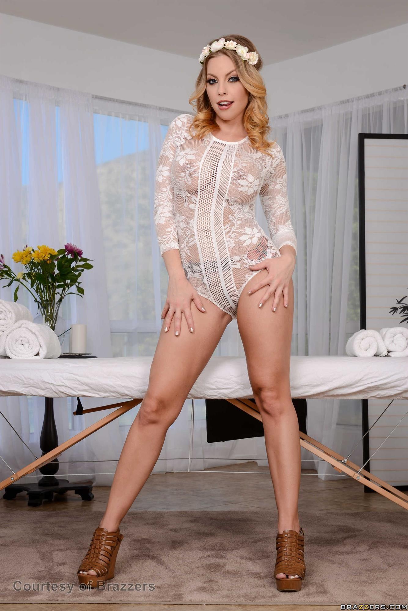 Tania raymonde sex scene quick topless goliath s01 e06 10