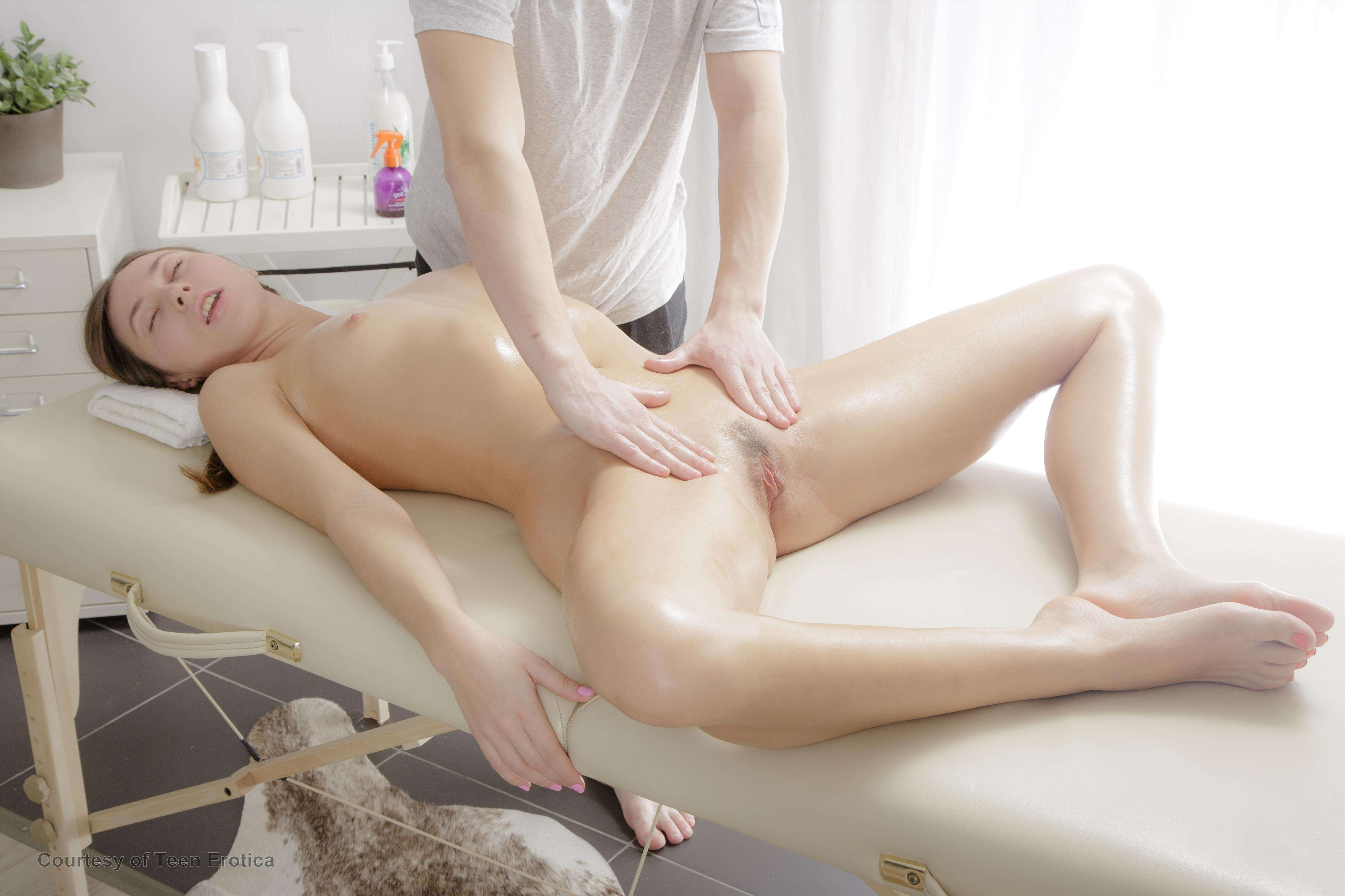 Sex massage parlors montreal asian massage fucks for happy ending cool secret spa