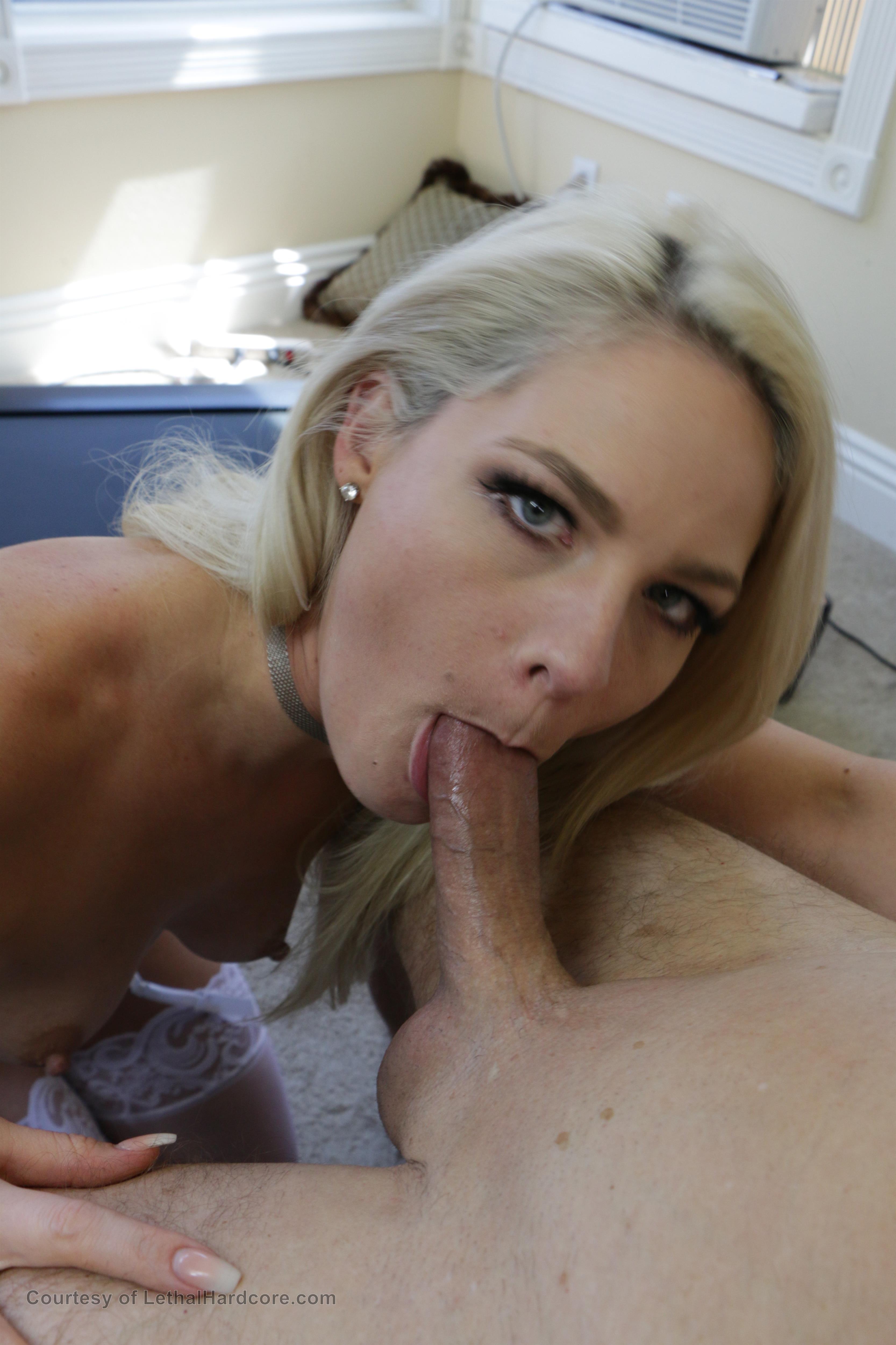 Sex rachel scenes bilson