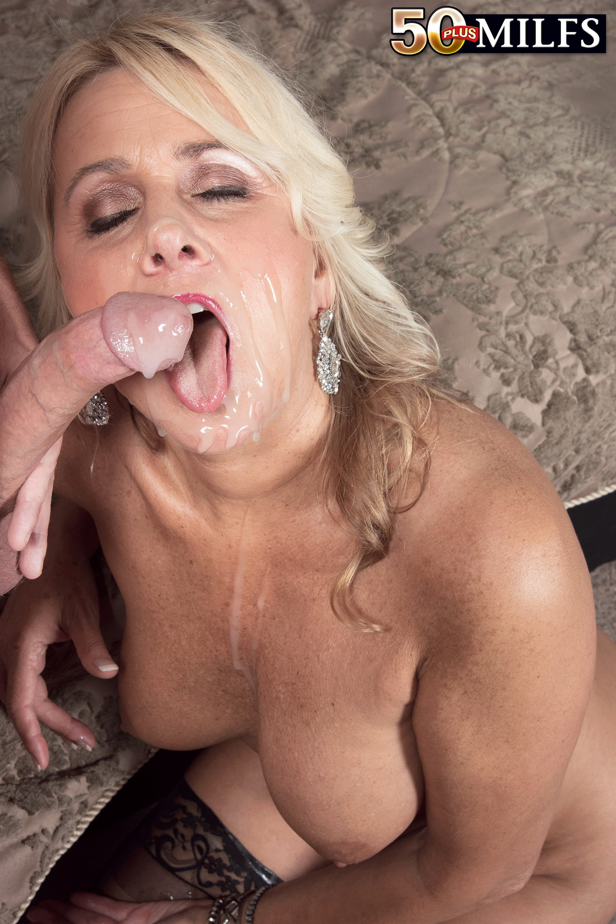 New Sex Images Transsexual beef cocks 2 dvd