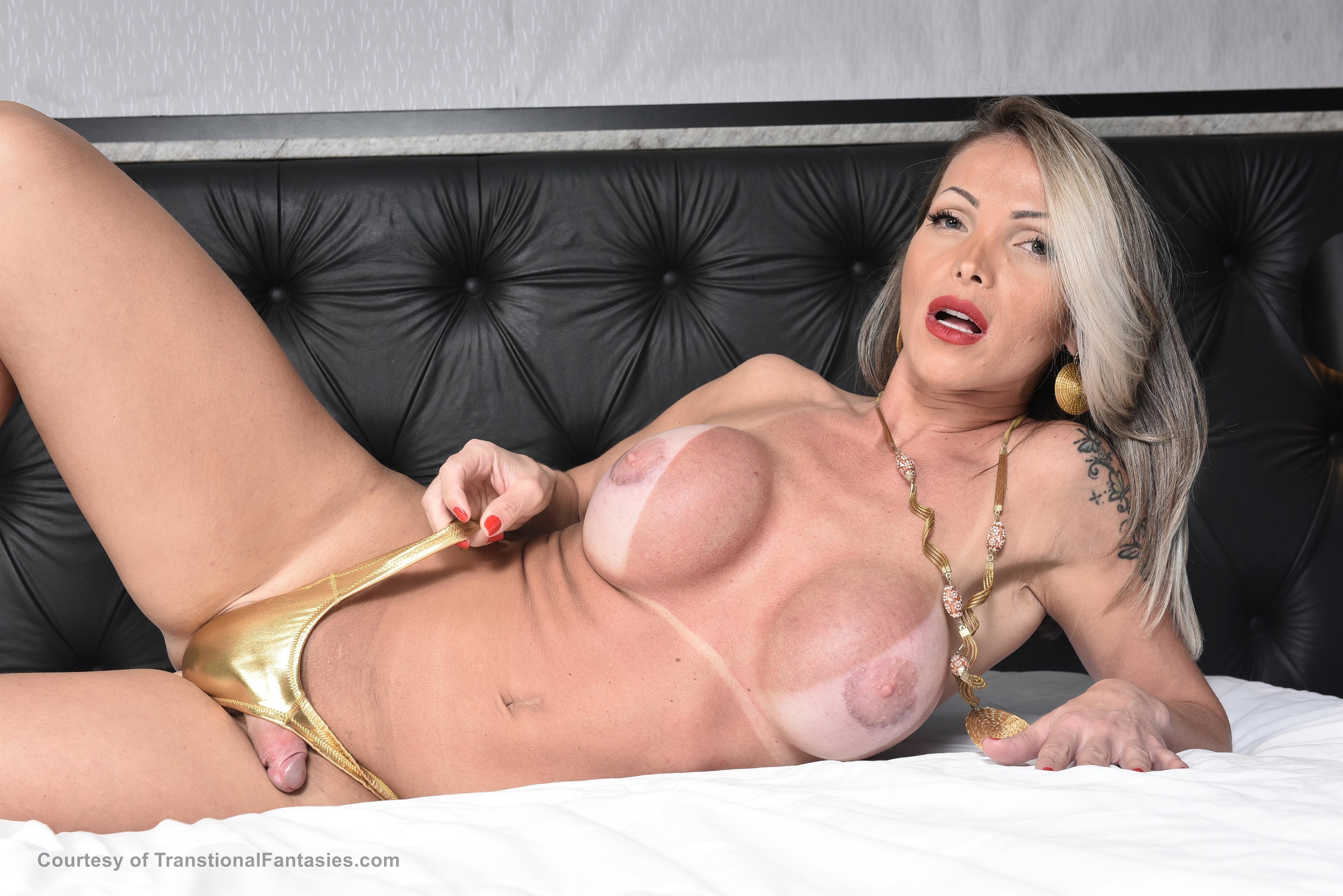 Карла новаес видео транс секс