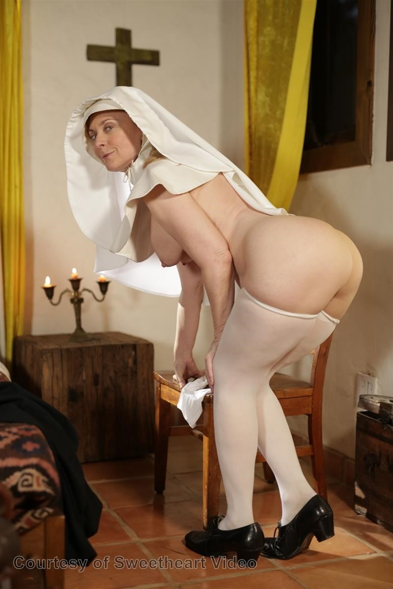 image Charlotte stokely used by middle age couple