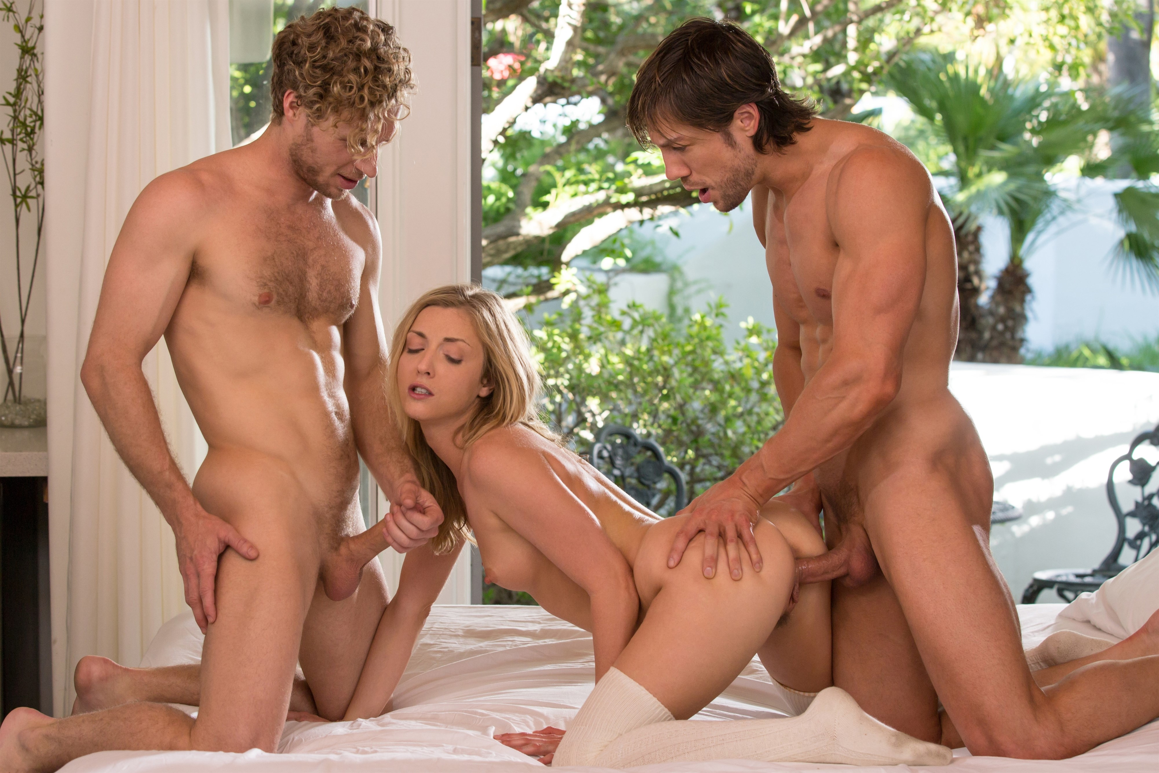 Cory recommend Better pleasure for more sperm
