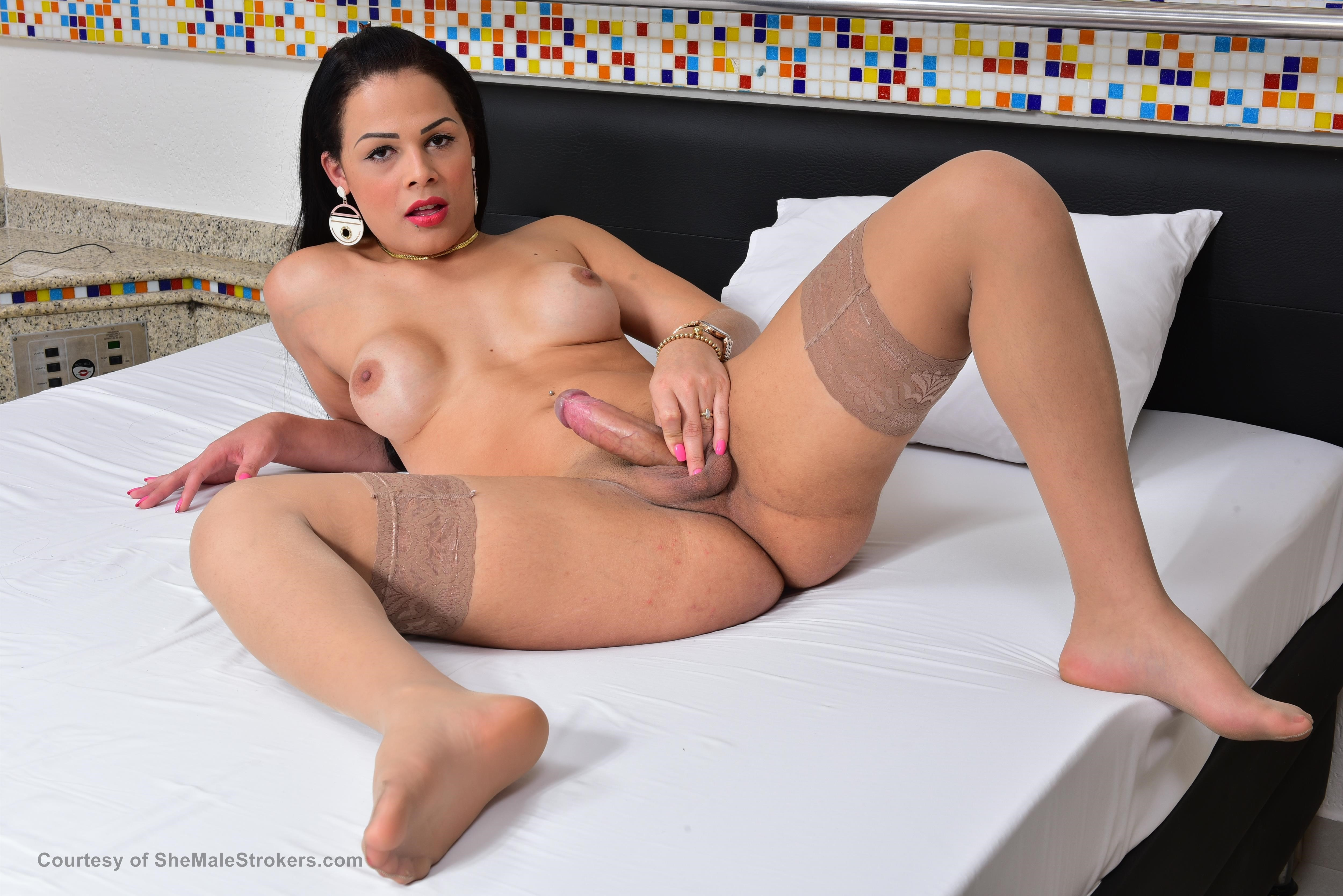 Amanda Beard Sex Video