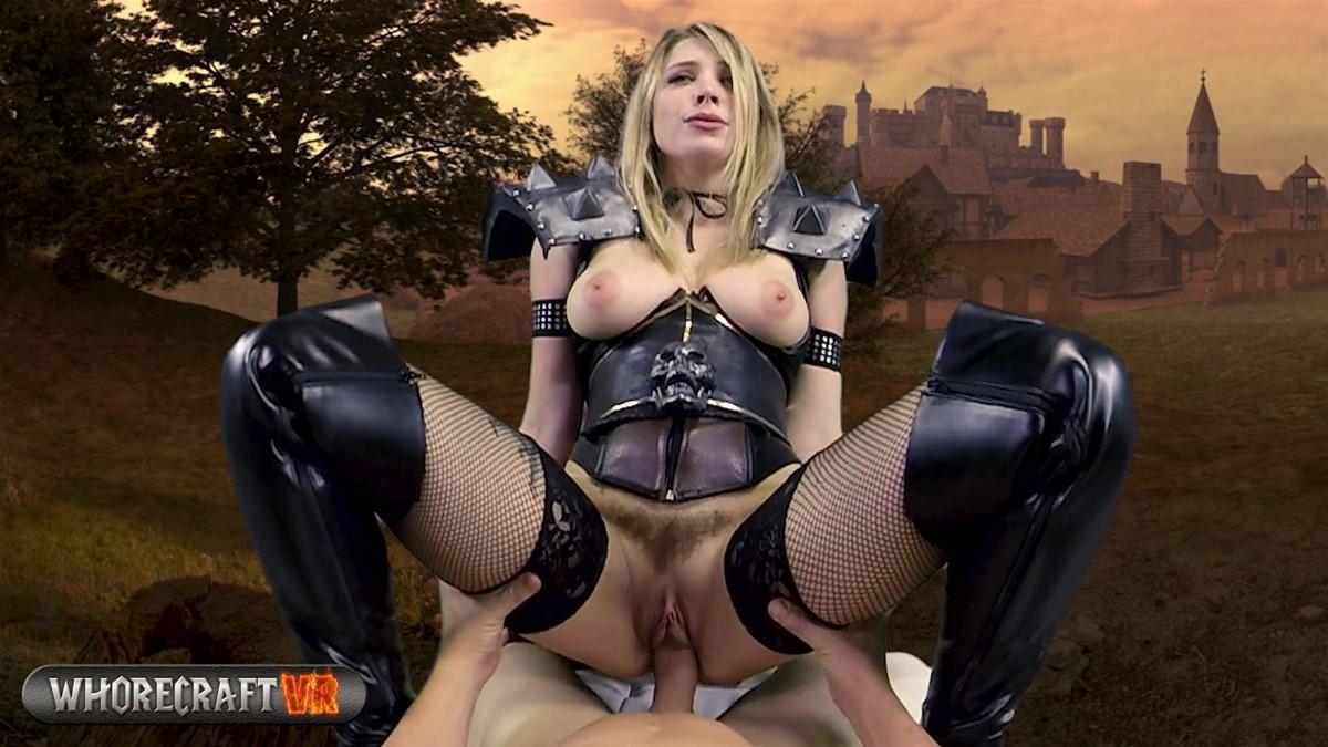 Порно фильмы рыцарских времен — pic 13
