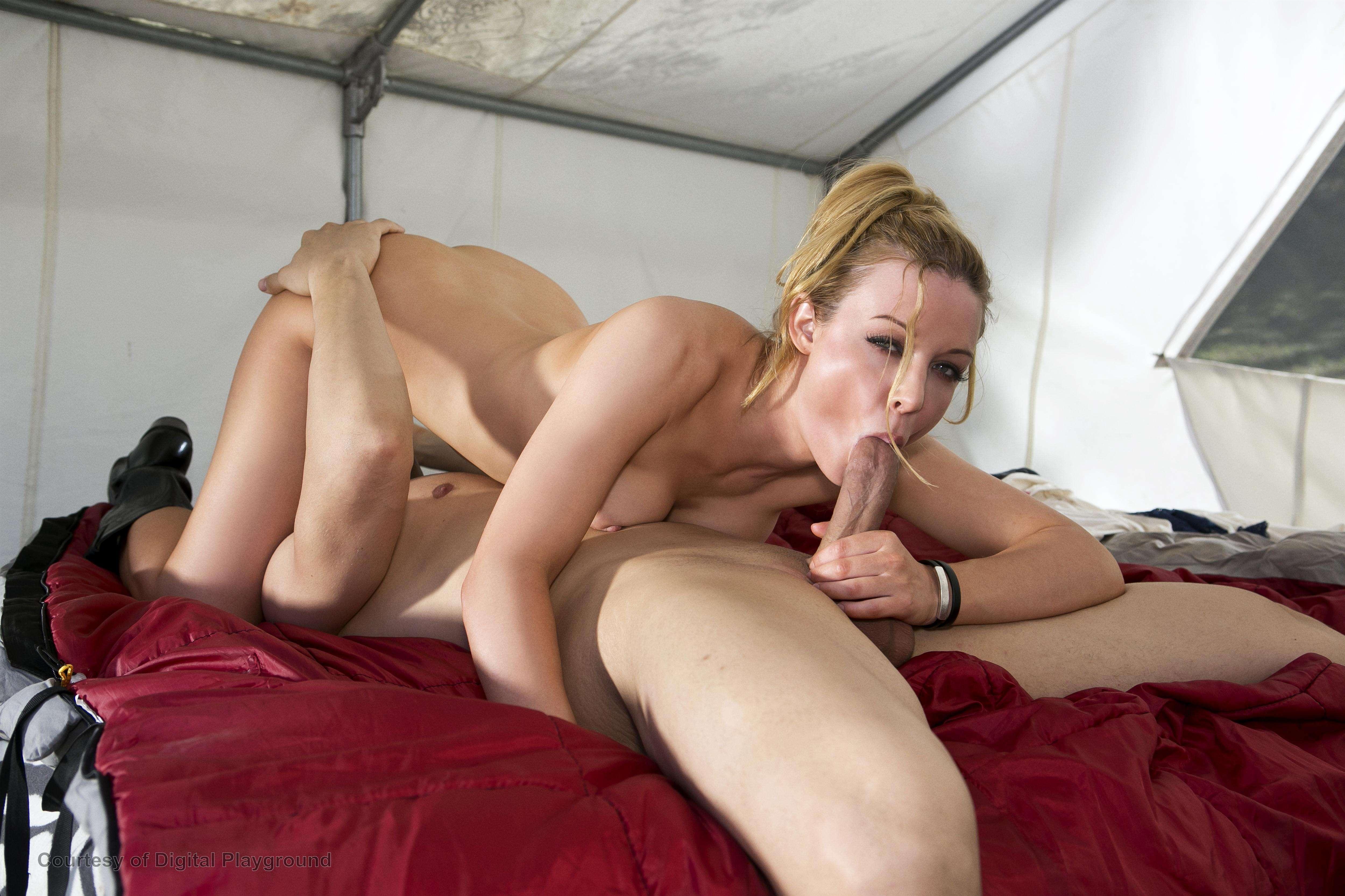 Каталог порно тоентов