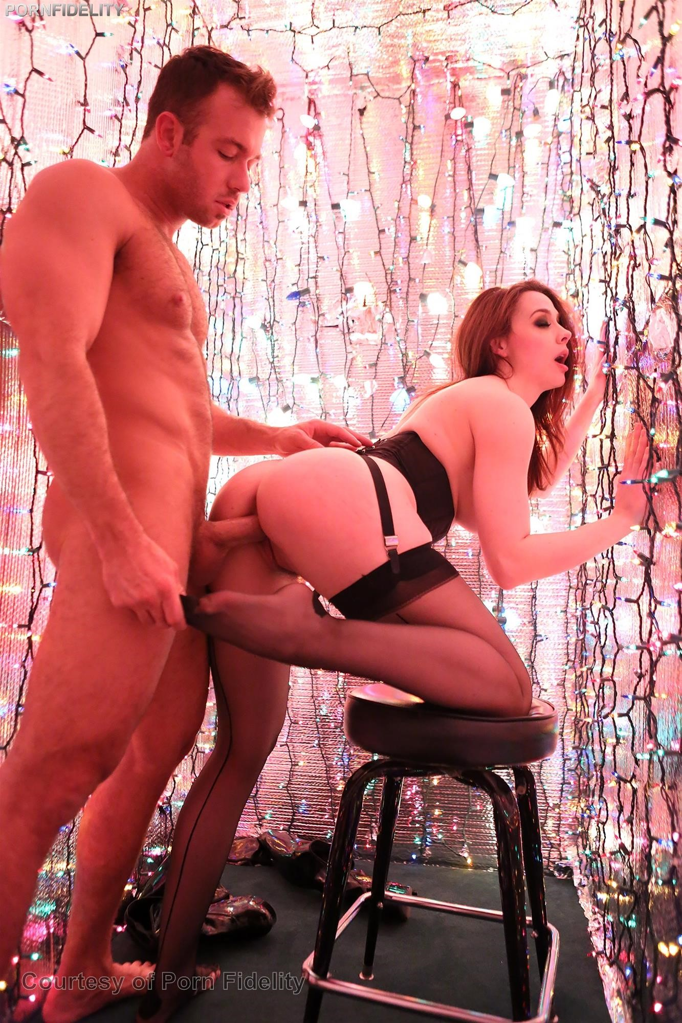 Kayleigh Pearson Sex Classy hot naked guys blog