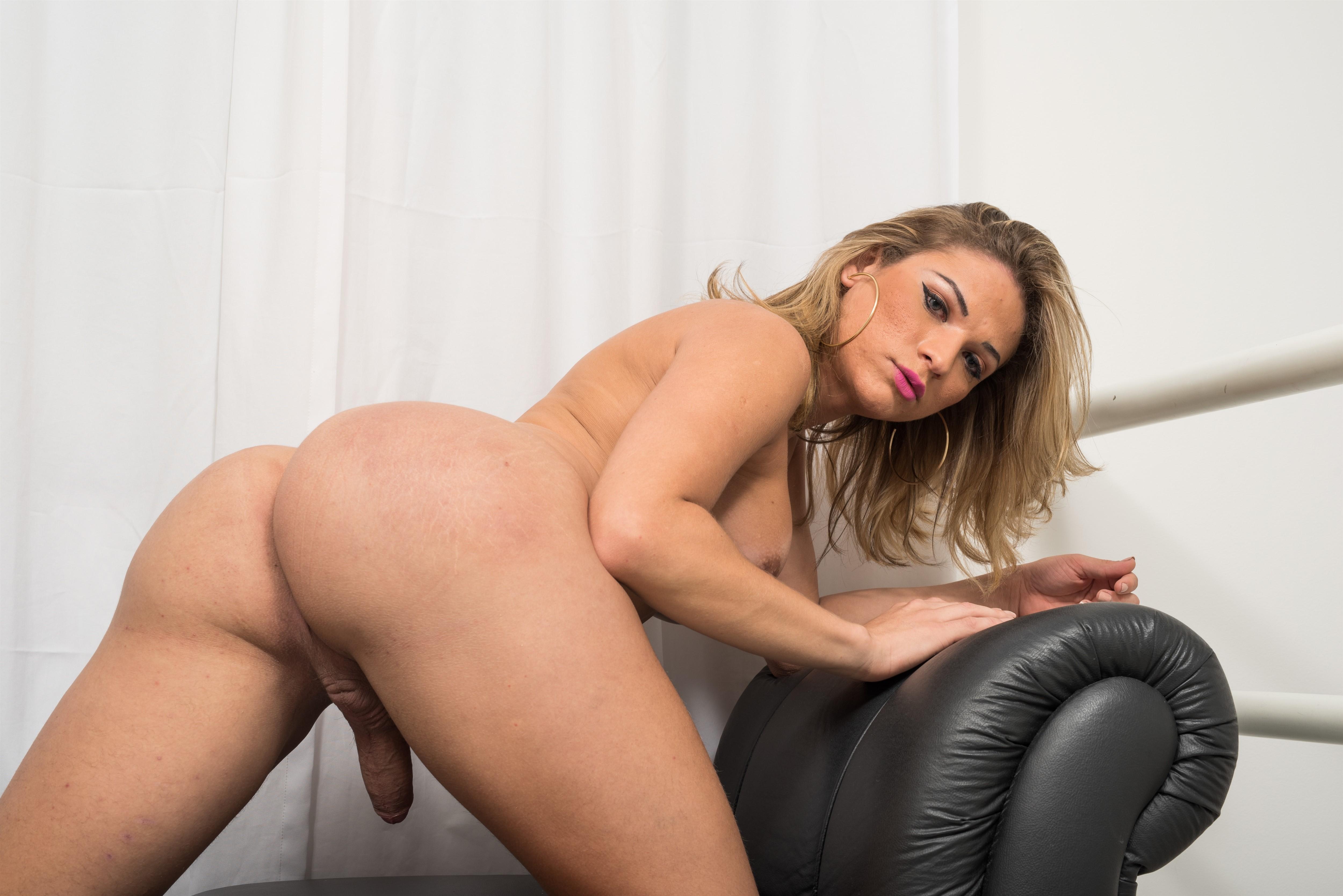 Luana alves doggystyle free porn images