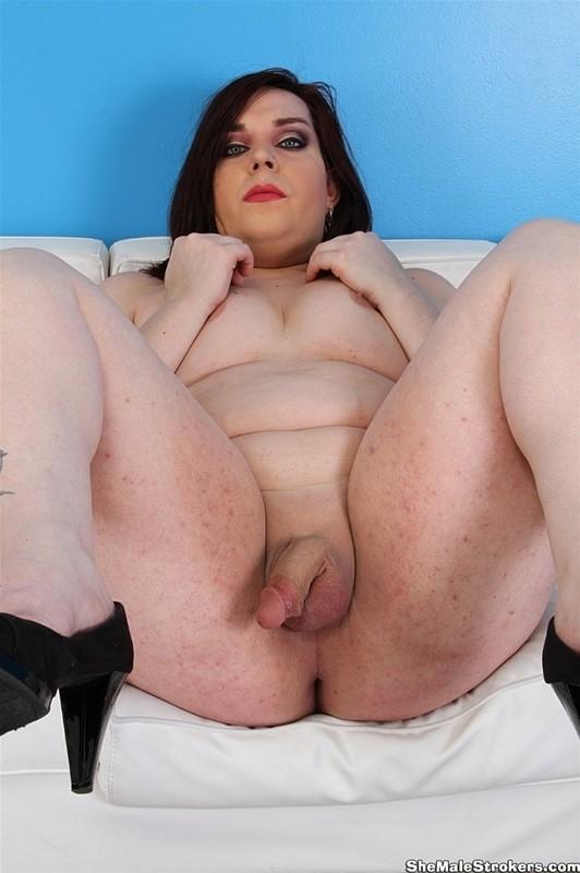 natalie portman nude college pictures