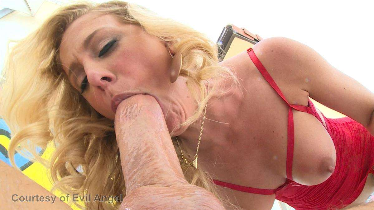 Useful heather brooke free mobile porn And have