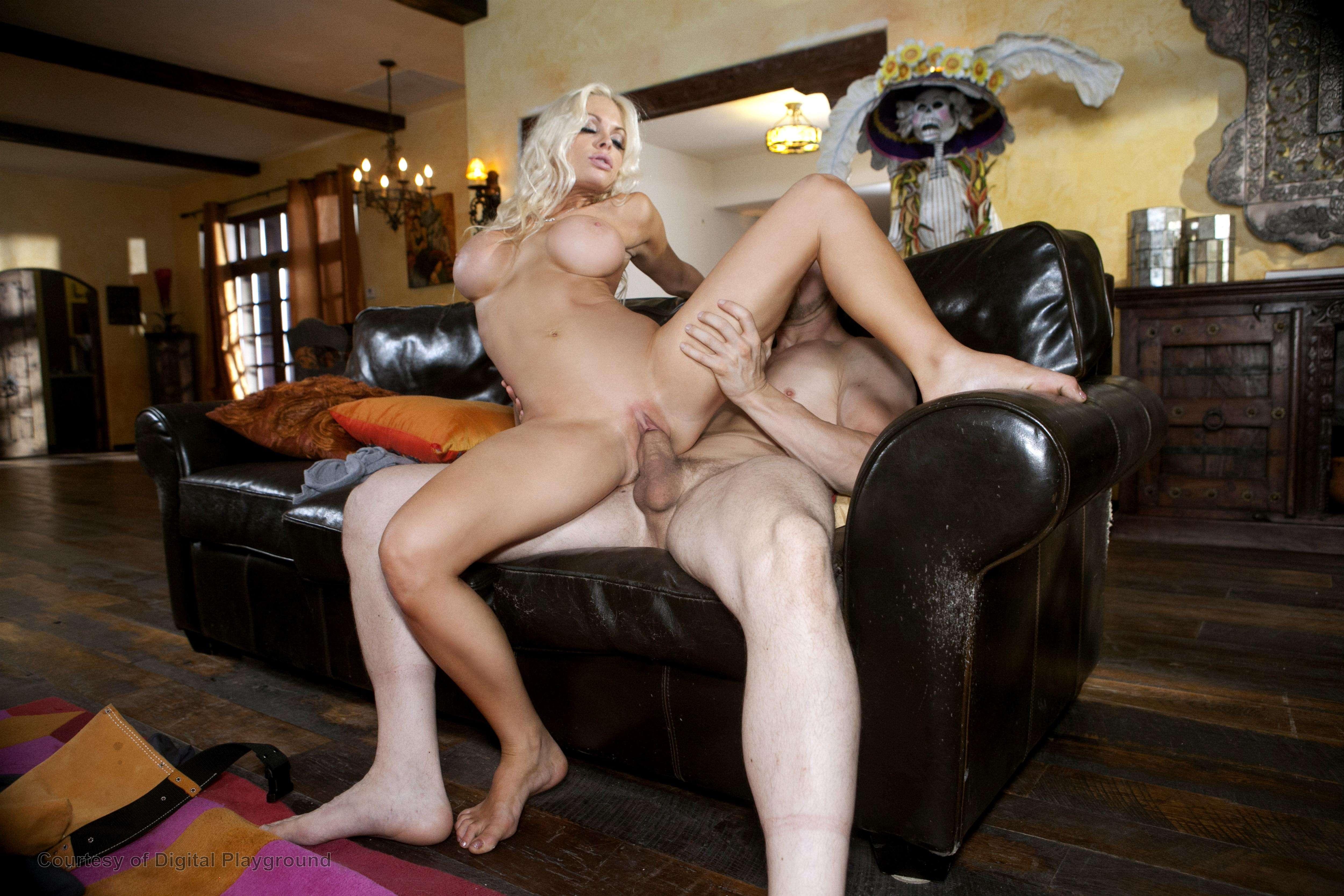 Анальных ласк порно джесси джейн с негром