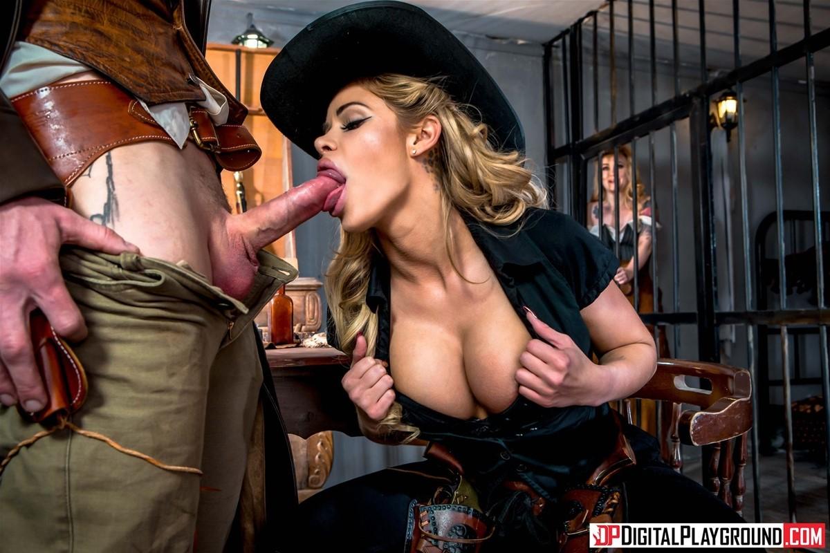 Видео порно порно фильмы вестерны #6