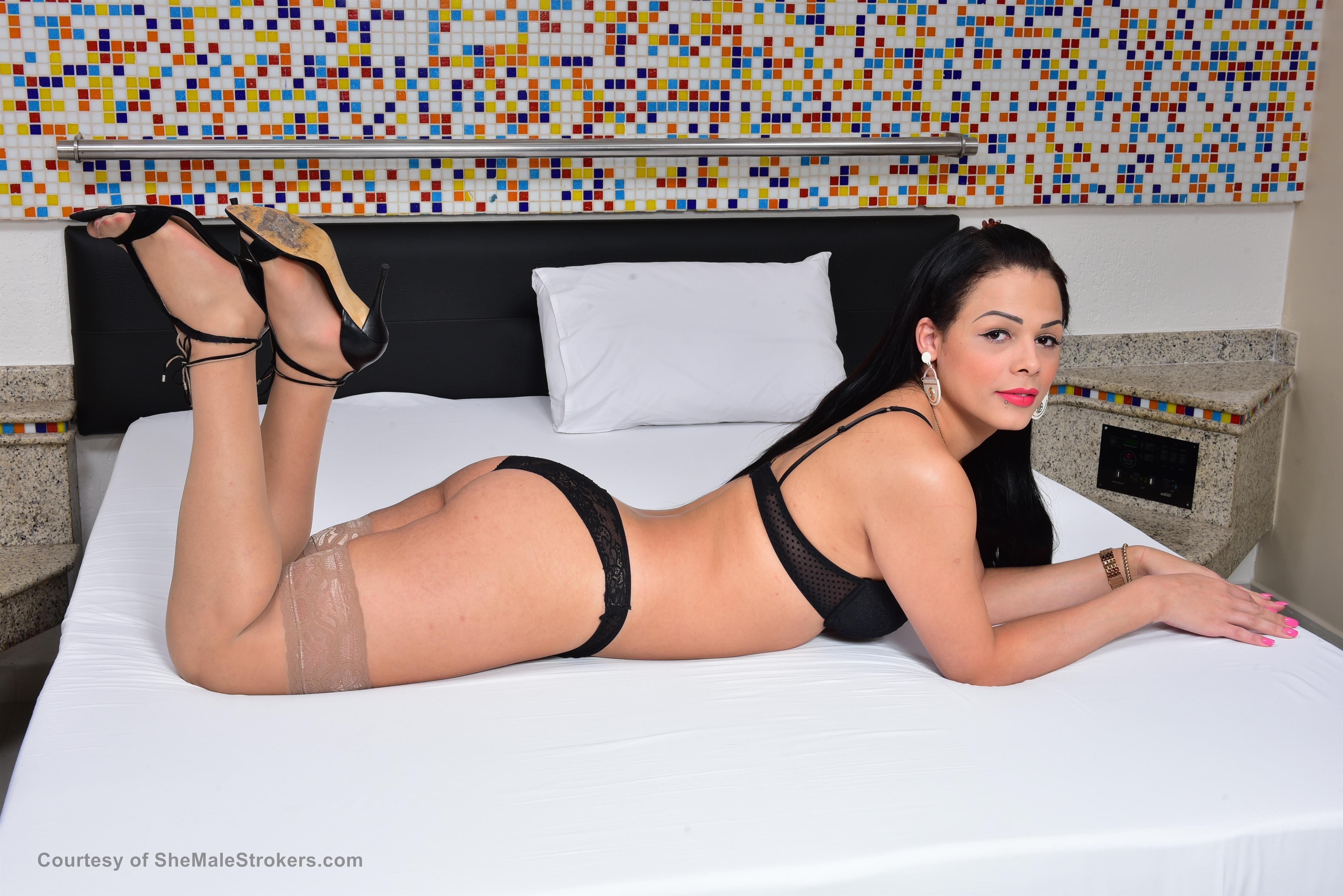 regina hall sex fakes