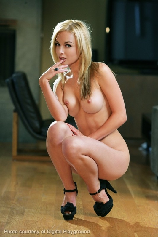 my boss daughter kayden kross free sex videos watch
