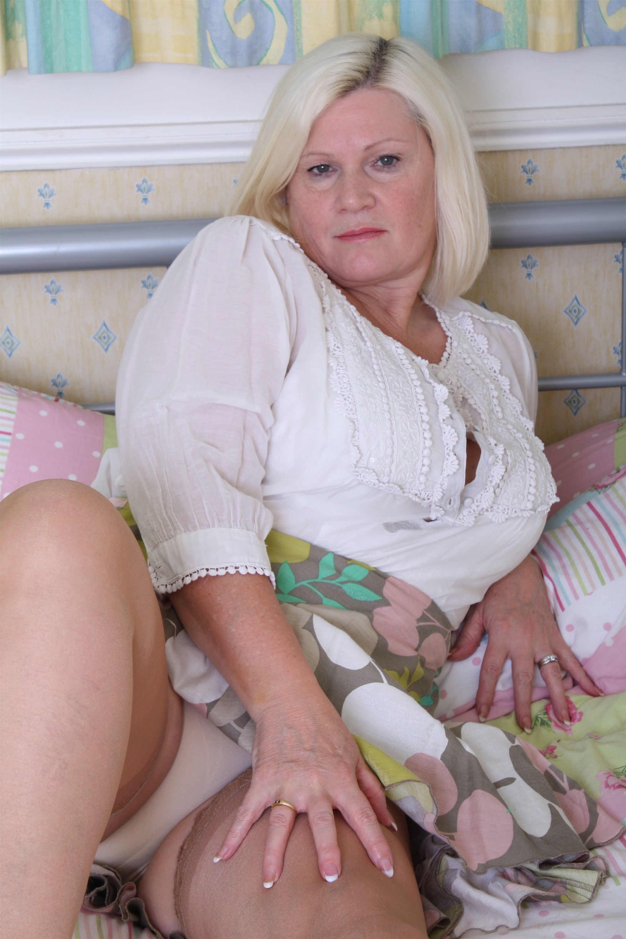 bbw-lacey-mature-nl-nude-natural-girl-galleries