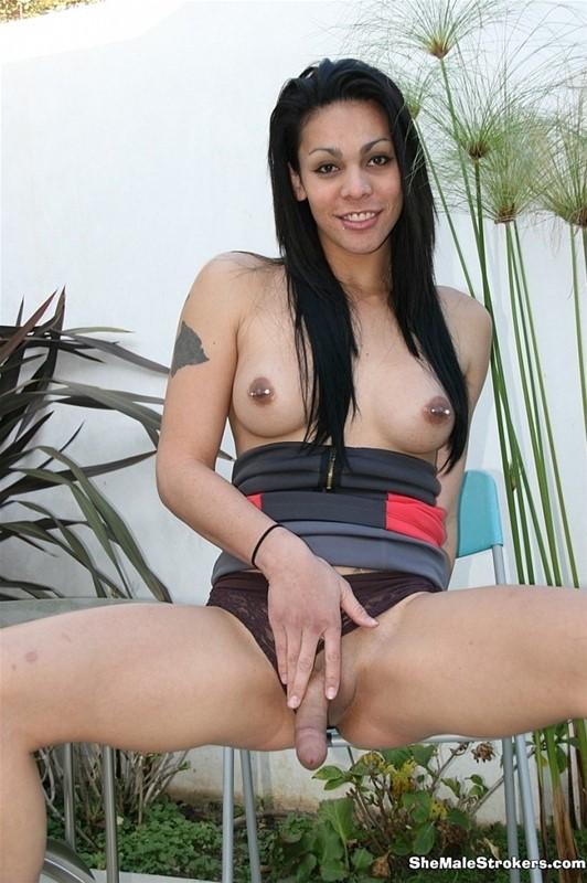 hot naked asian babes