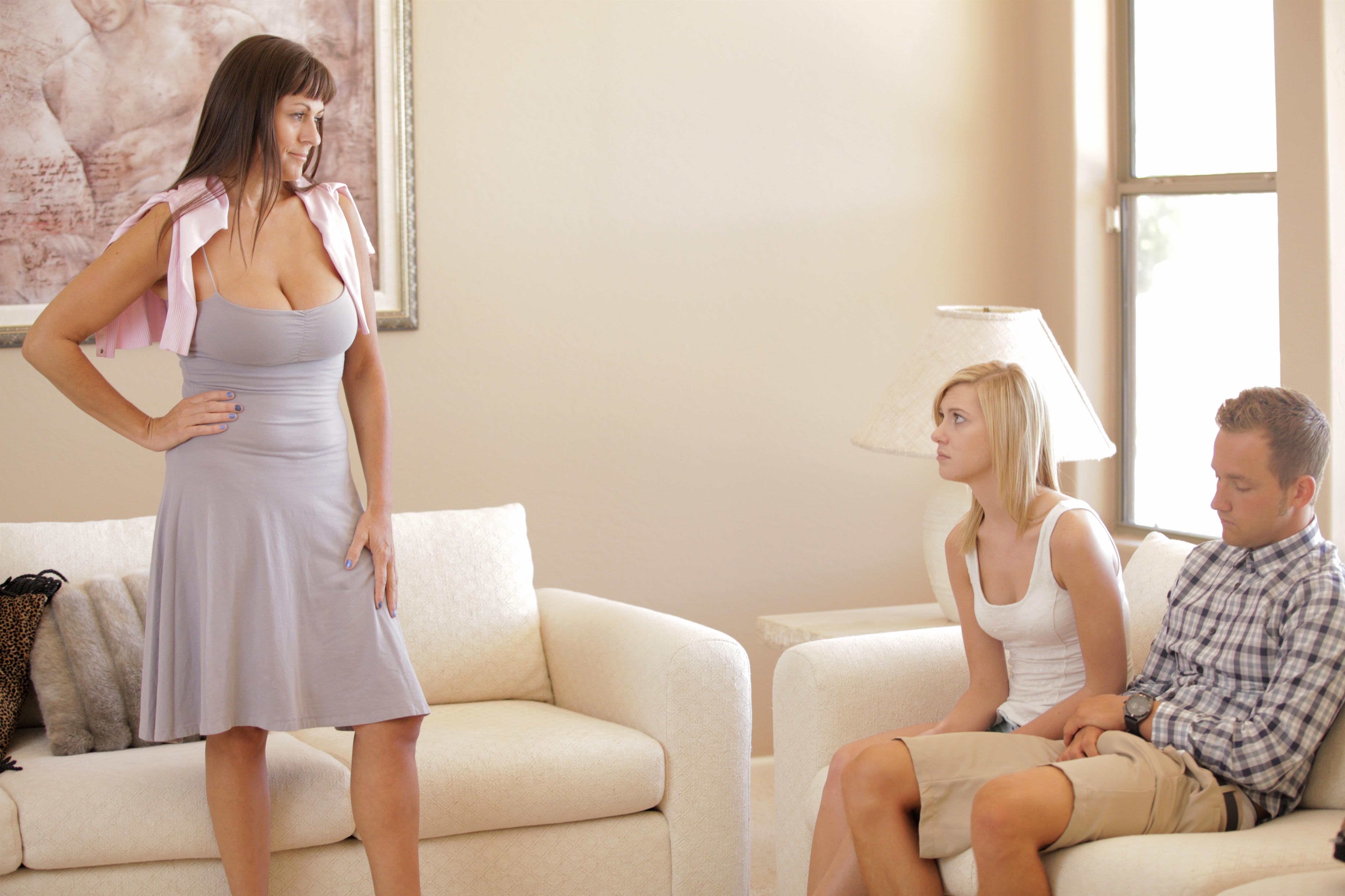mom-teach-teen-sex-dvd