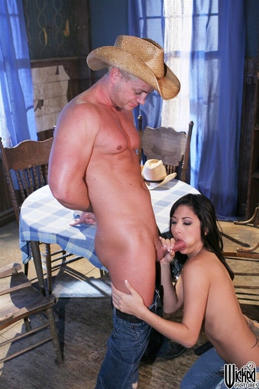 Carmen hart honky tonk girl pictures