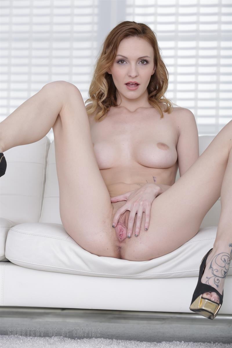 Anal-Sex-Spielzeug-Videos