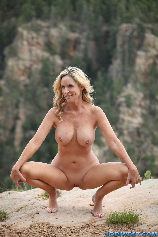 nude adult galleries