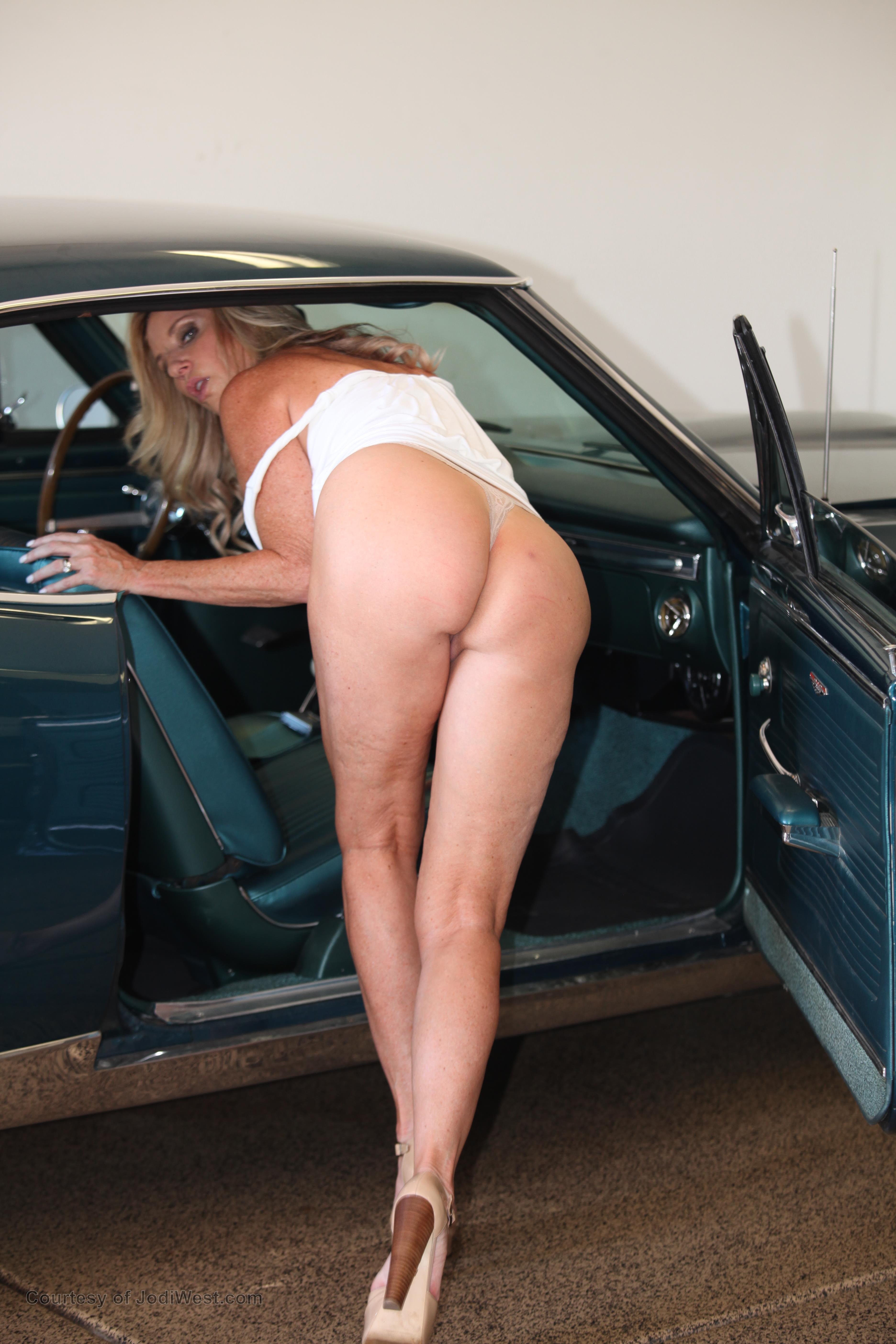 Jodi west.com