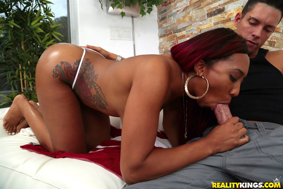 Black girl handjob porn pics
