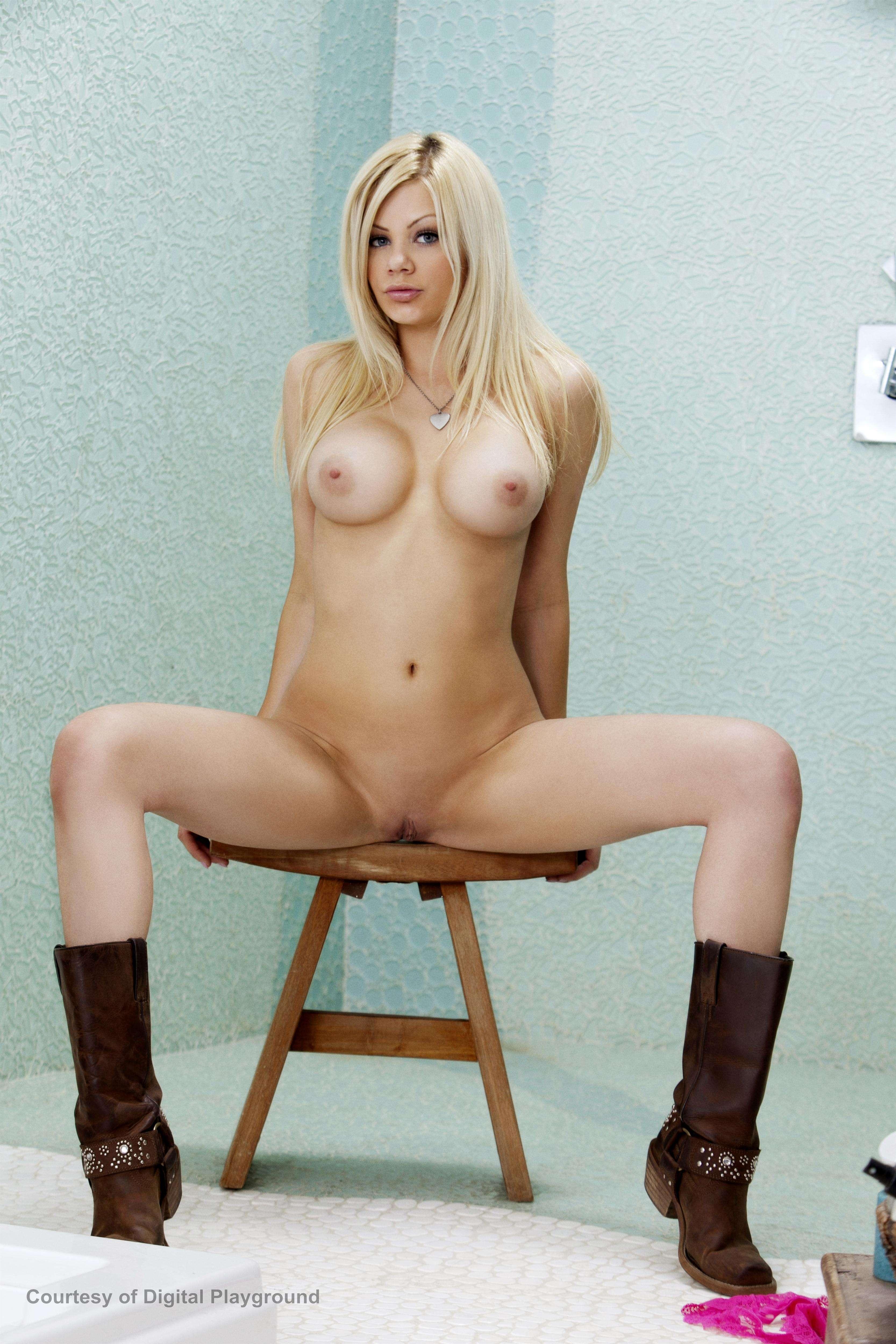 Finest Nude Pornoy Pranks Pics