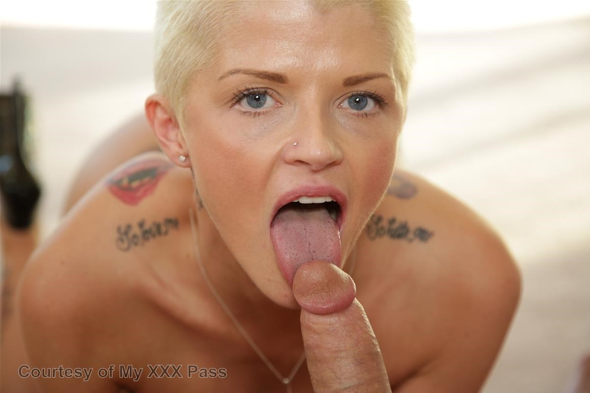 Marry free bukkake squirting awesome blowjob