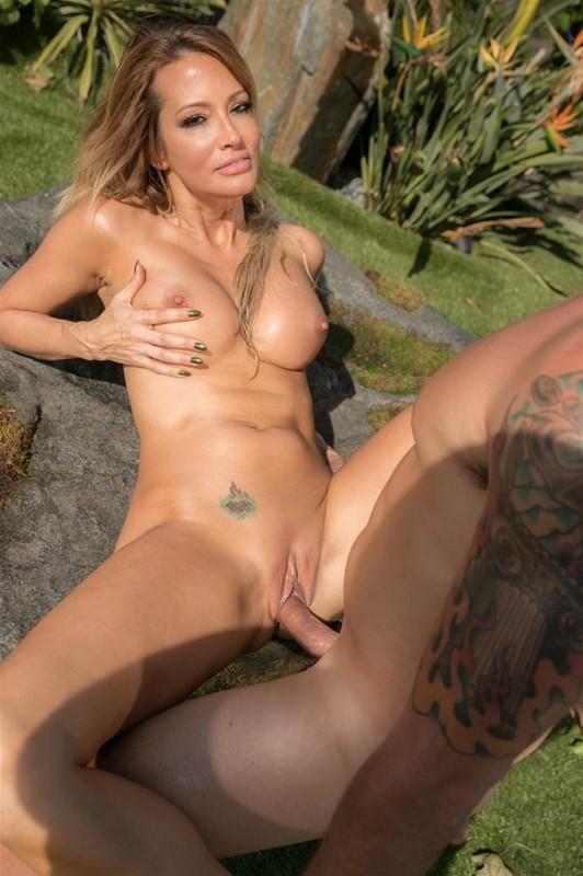 Jessica Drake Wicked