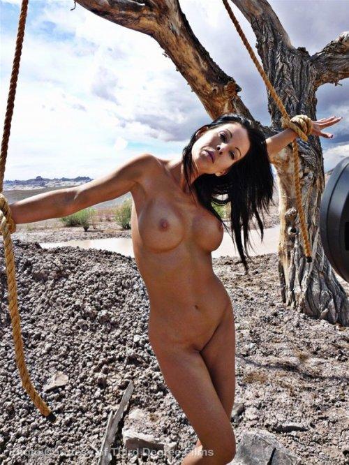 Tabitha stevens pornstar bio, pics, pics