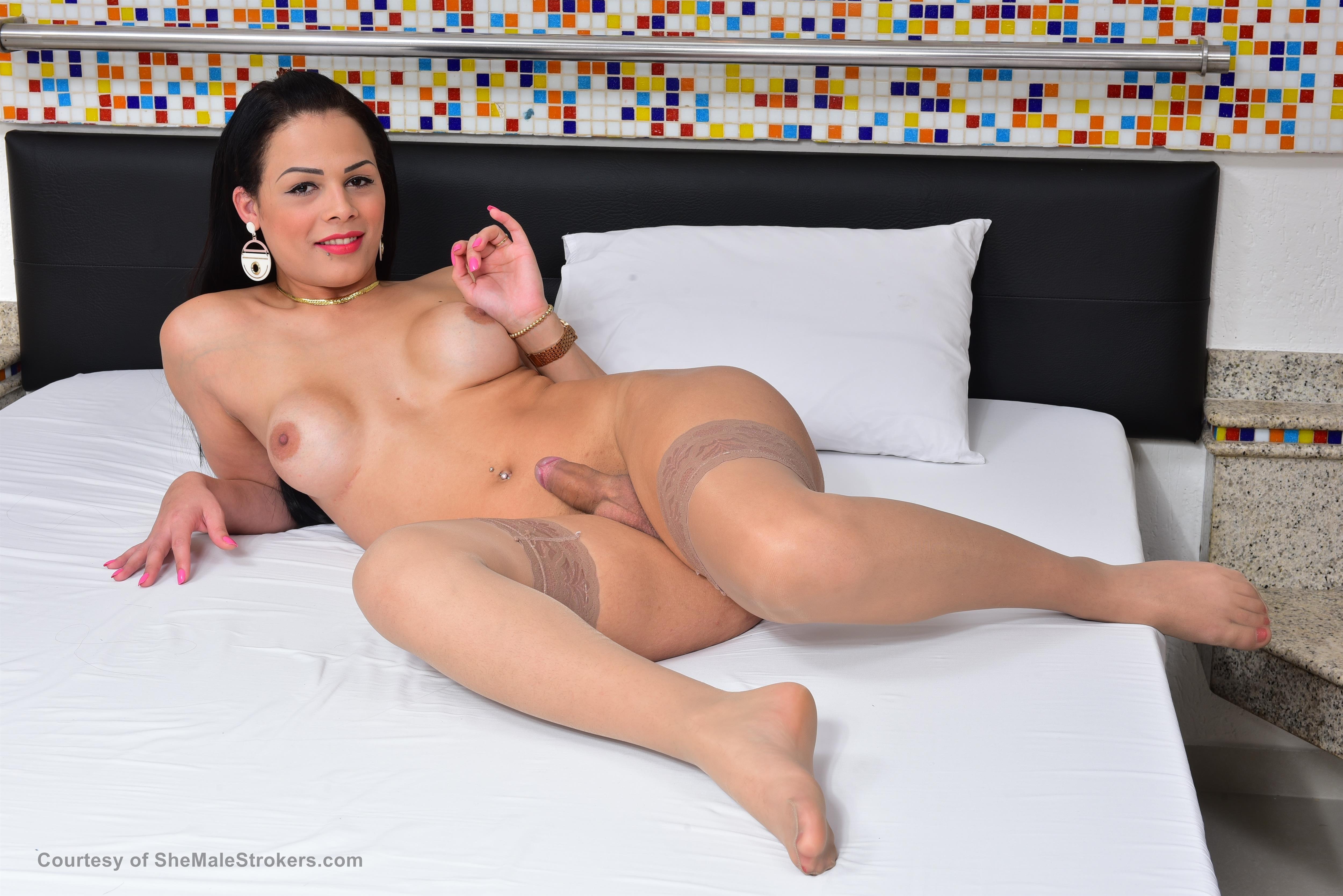 Bruna Castro Free Porn Pics