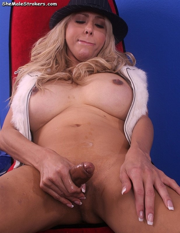 Download free shemale images transsexual porn stars