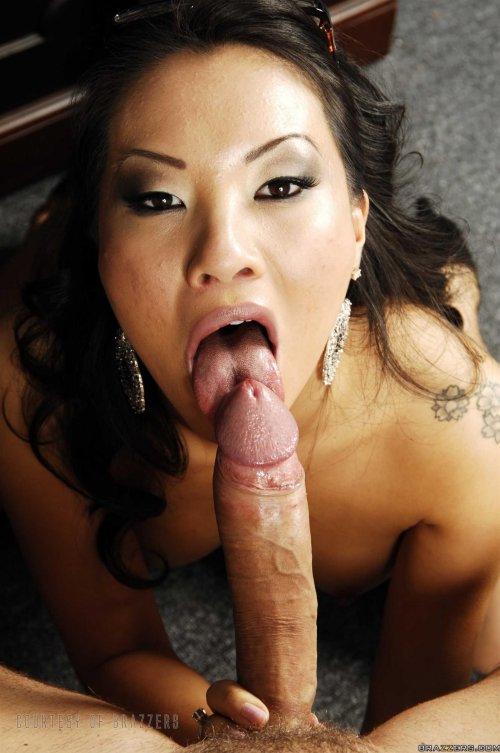 Порно звезды порно аса акира с тремя азиатками онлайн