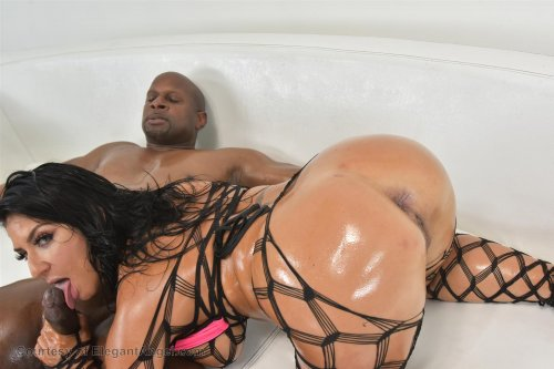 Glamorous Big Wet Interracial Asses Streaming Or On Dem Photos 1
