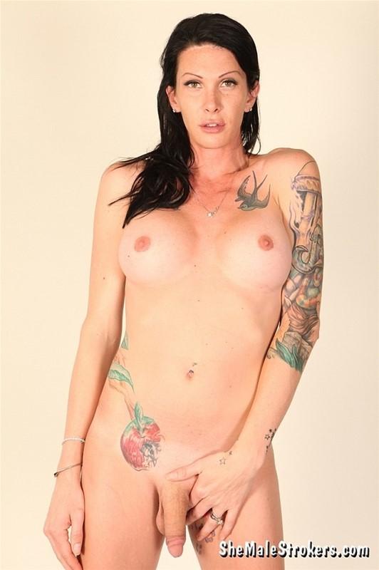 Morgan Bailey Porn