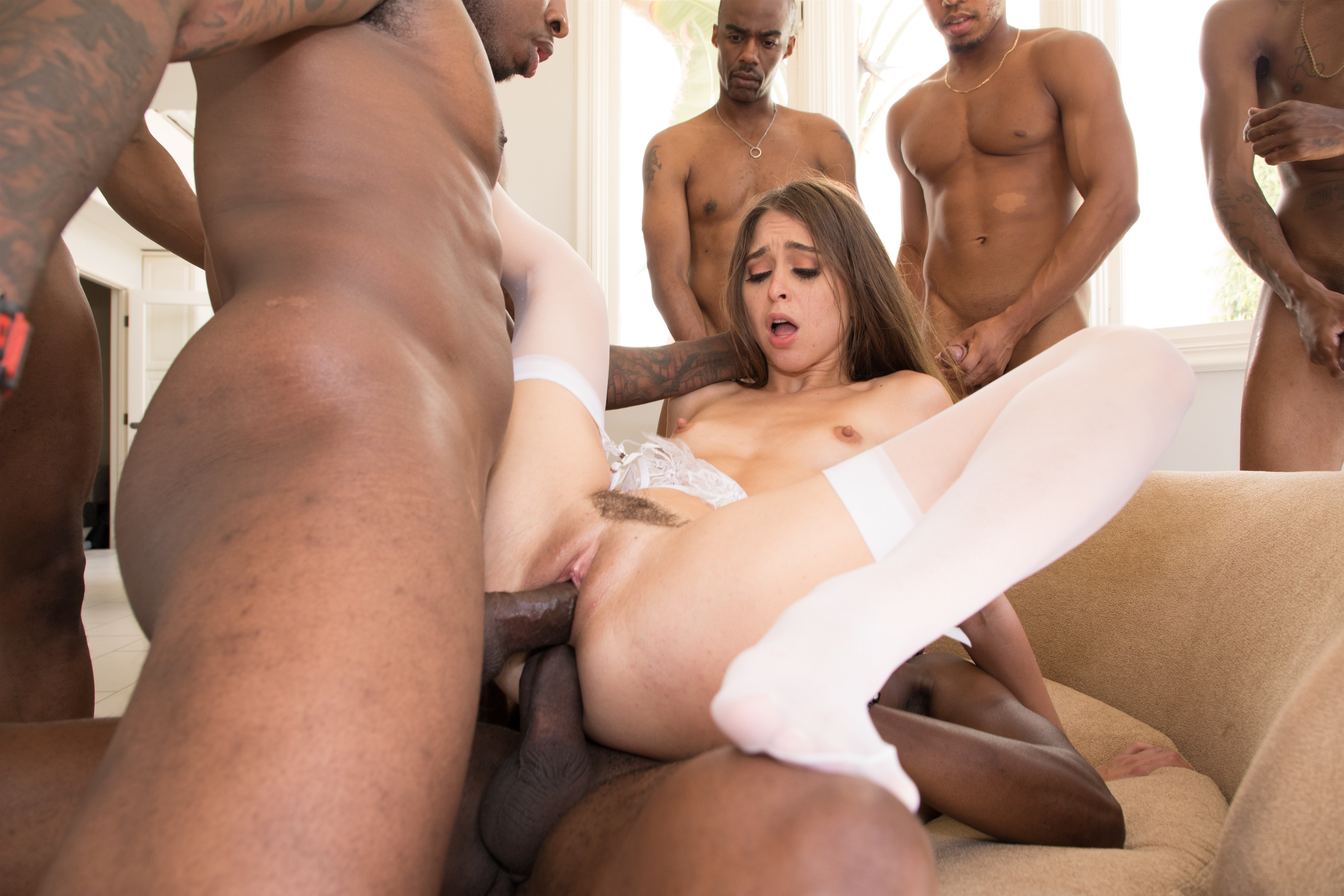 Download xpics this is my first a gangbang picture