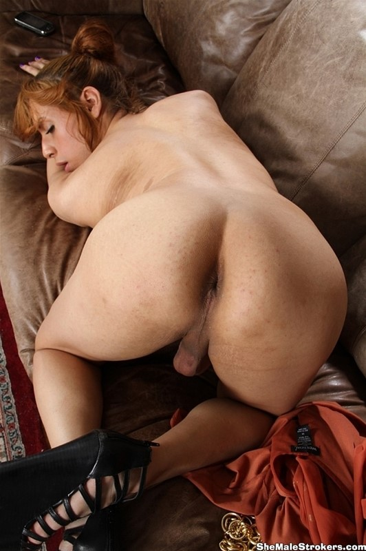 www.big black women xxx sex.com