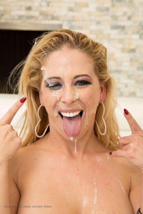 Cherie Deville 10