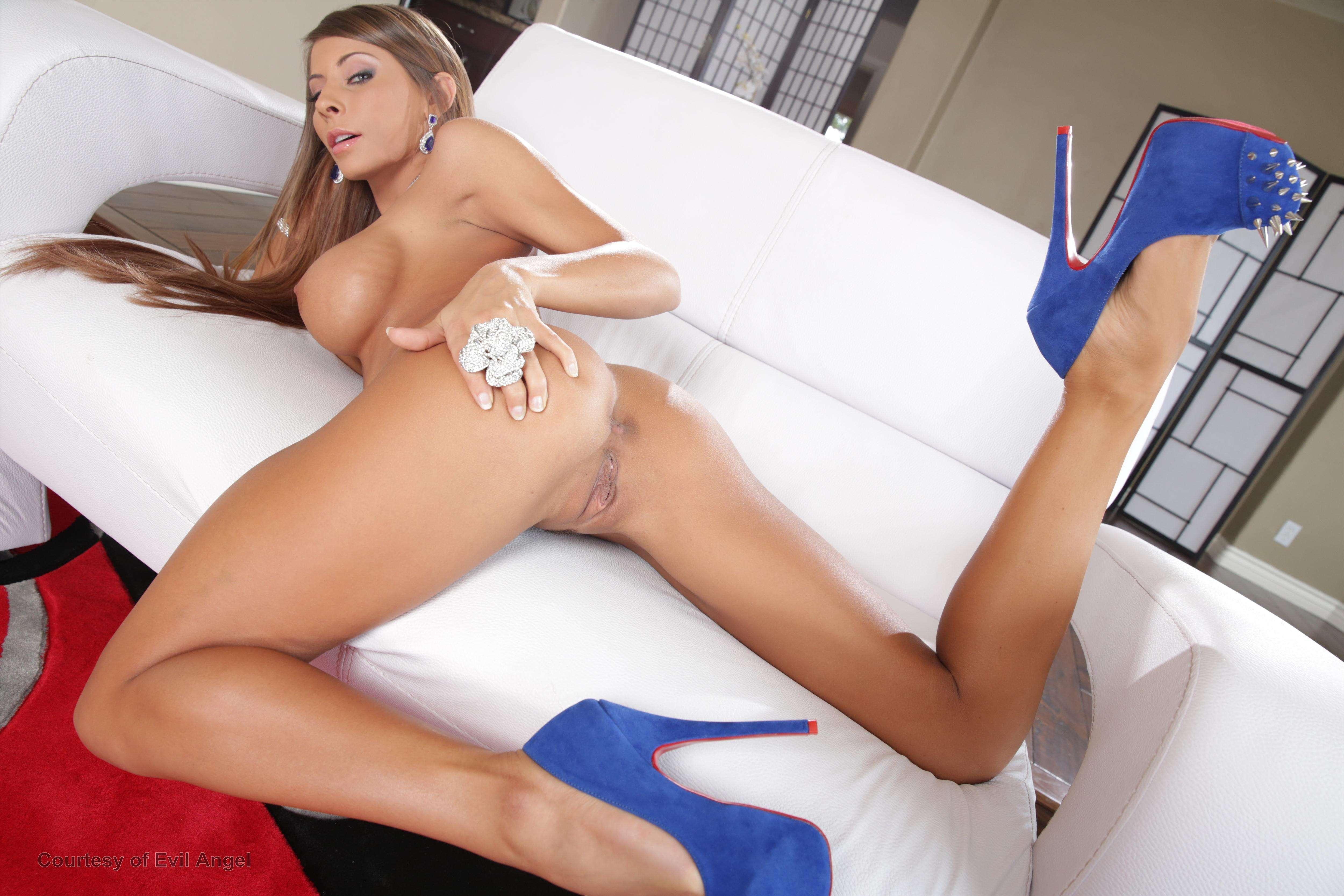 Big hard cock love most for sex scene slut pornostar