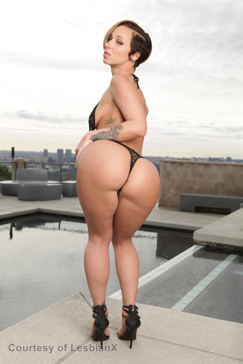 nude pics sarah silverman