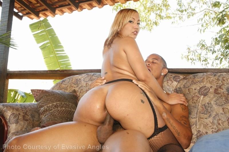 Big butt brazilian maids adult dvd