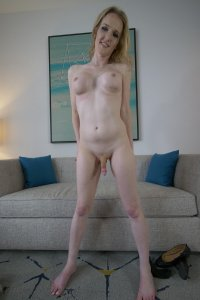 Angel shemale strokers rapidshare