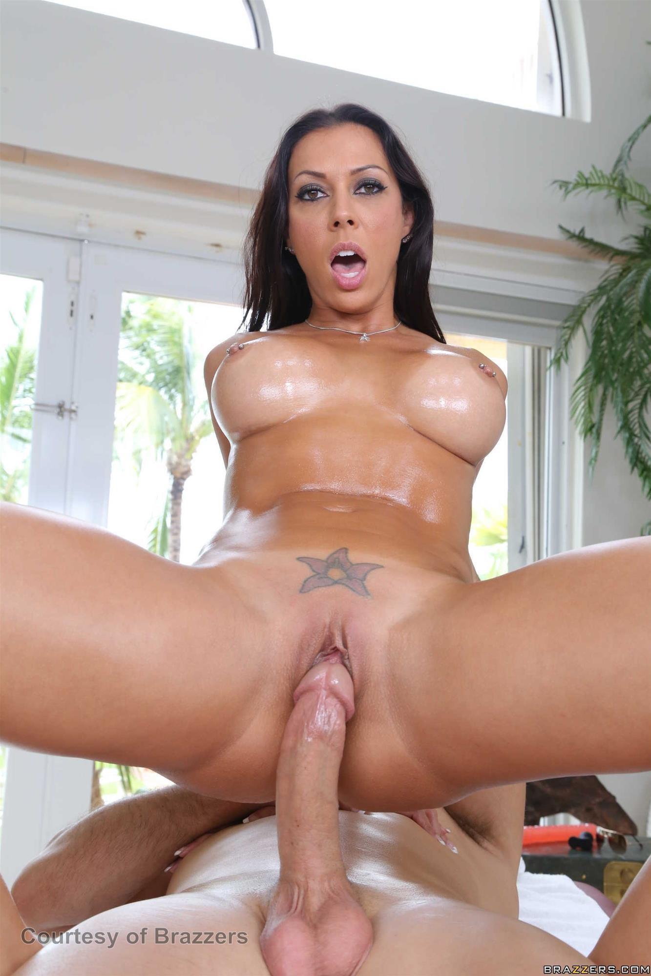 Rachel Starr Hardcore Porn