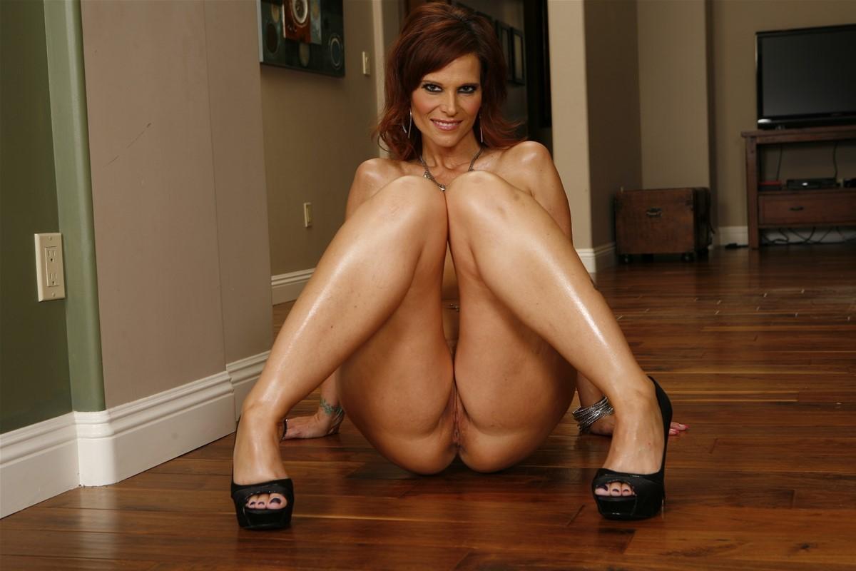 Malaika arora nude fucking, hot sexy nude girls doing the splits