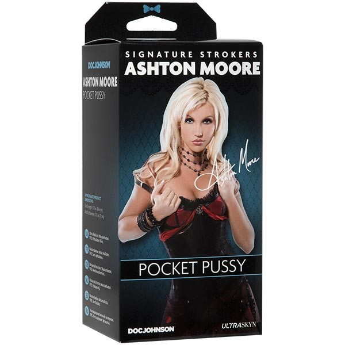 Pocket pussy toy, maite perroni fucked