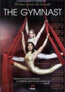 Gymnast, The