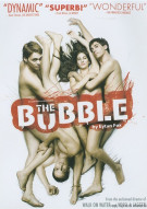 Bubble, The