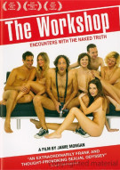 Workshop, The