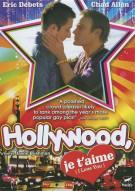 Hollywood Je TAime